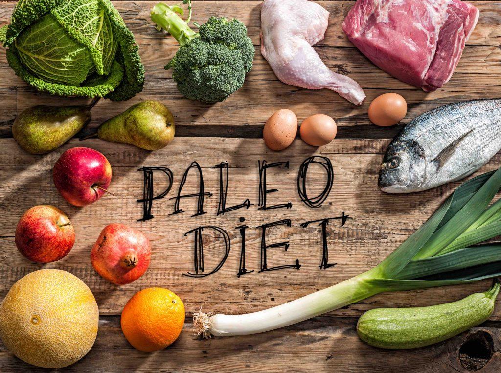 paleo diet, what is paleo diet, paleo diet foods, autoimmune paleo diet