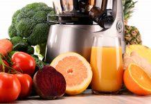 Stop Throwing Away Juice Pulp! Do This Instead