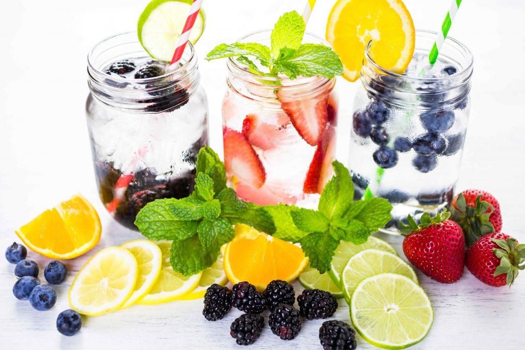How to Detoxify without Retoxifying Your Body