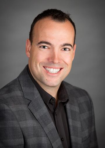 Dr. Ryan French