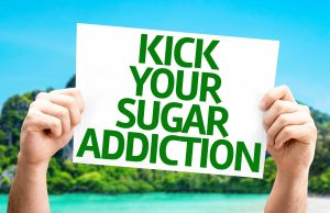 Finally Quit Your Sugar Addiction With These Top Tips