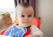 How Do You Know If Your Baby Is Ready For Solid Foods and What to Start With