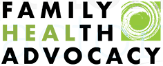 Family Health Advocacy