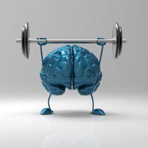 how to improve brain health
