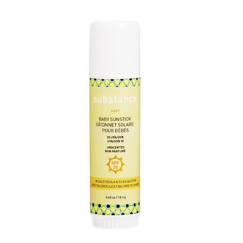 Natural Sunscreen - Green Beaver