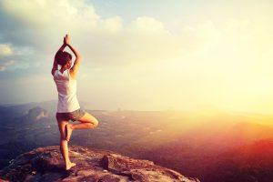 Wellness Clean Eating Program