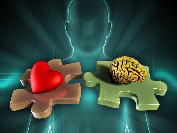 Emotional Synonym - A Scientific Validation - Family Health