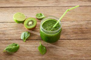 fibromaylgia diet