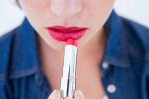 toxins in makeup