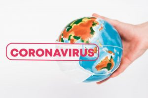 How To Prepare For The Coronavirus