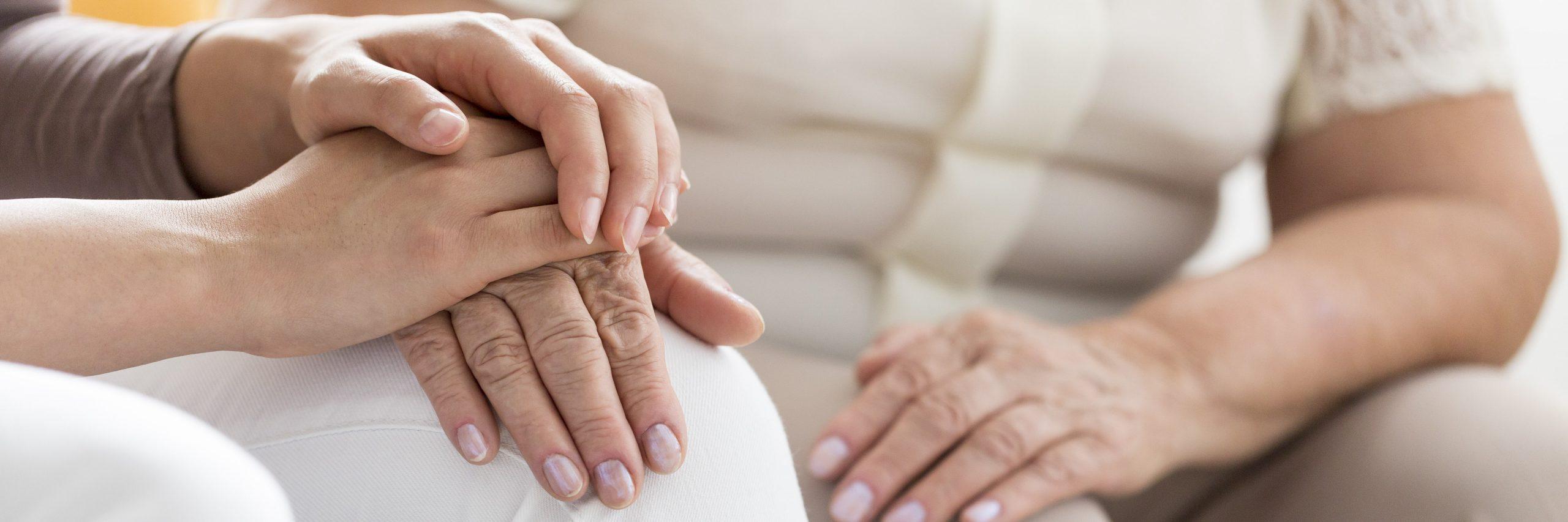 Alzheimer Society of Canada