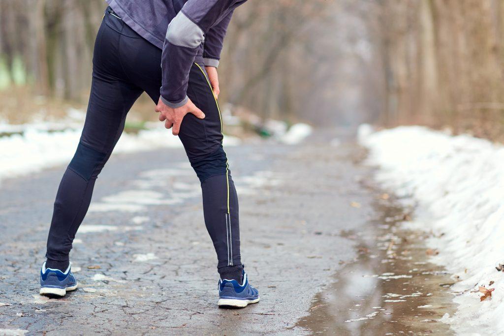 fibromyalgia pain, fibromyalgia pain points, fibromyalgia pain relief, fibromyalgia chest pain, fibromyalgia back pain, fibromyalgia leg pain