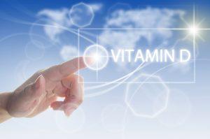 vitamin d and mental health, vitamin d deficiency and mental health, lack of vitamin d and mental health, low vitamin d and mental health