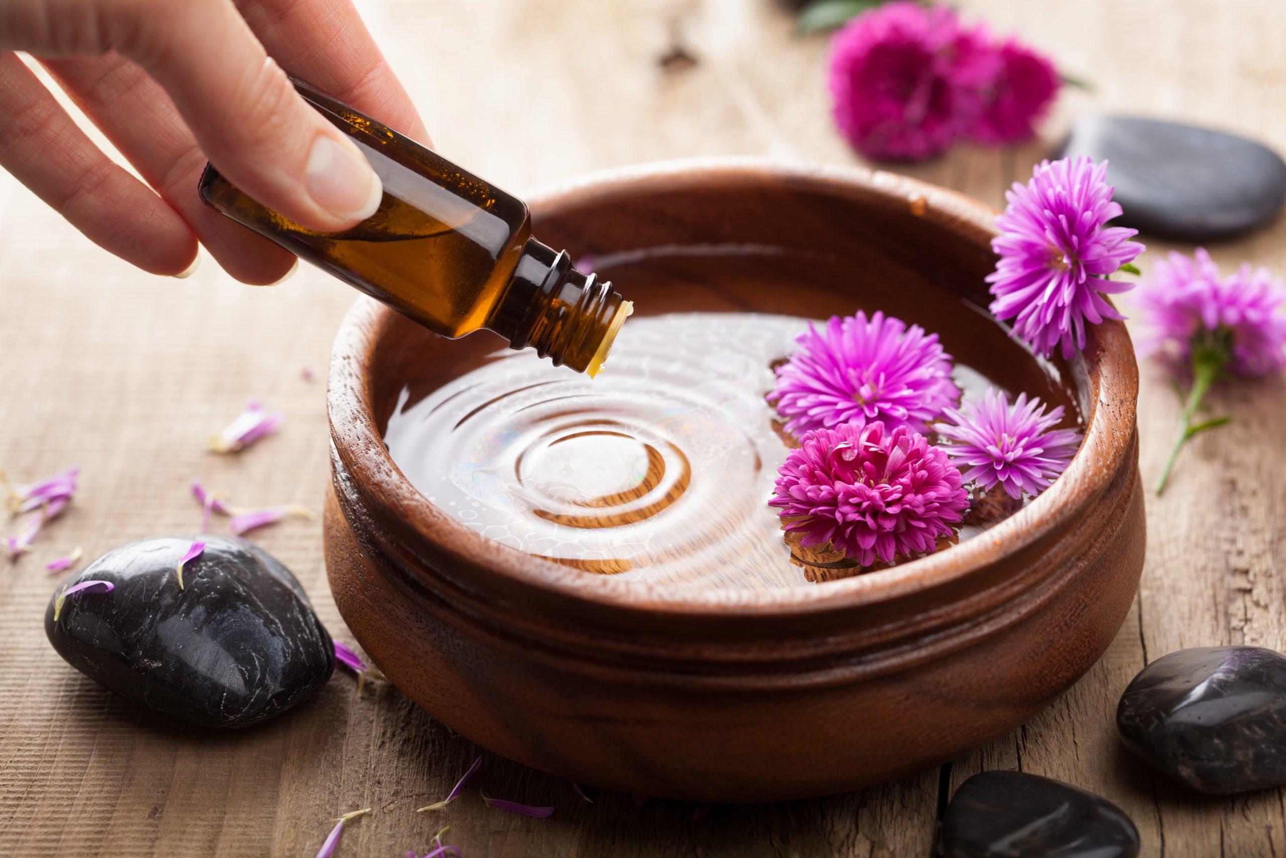 essential oils, essential oil diffuser, best essential oils,