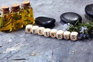 essential oils, essential oil diffuser, best essential oils