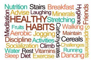 immune-boosting foods, foods tha immune system booster foods, foods that boost your immune sytstem, best foods to boost immune system, best immune boosting foods