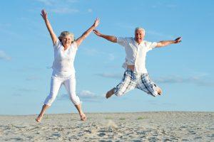 human growth hormone, human growth hormone supplements, human growth hormone benefits, what is human growth hormone