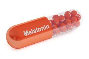 melatonin, what is melatonin, how much melatonin should i take, melatonin health benefits