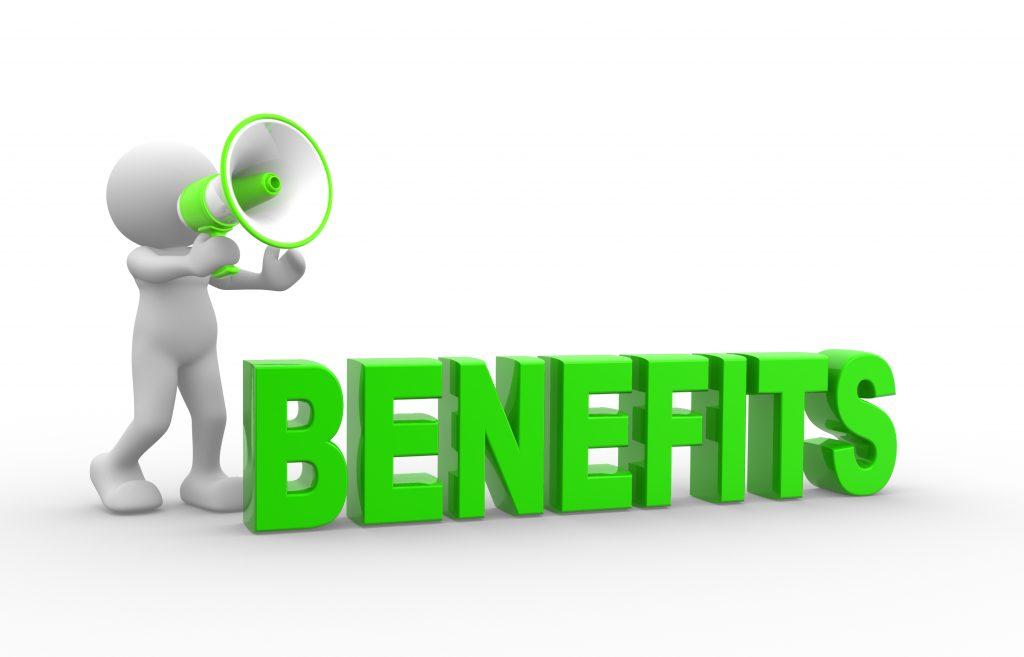 CoQ10 benefits, CoQ10 benefits for men, CoQ10 health benefits, CoQ10 supplements benefits