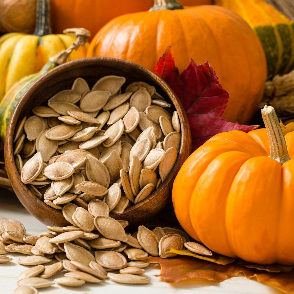 are pumpkin seeds healthy?, pumpkin seeds benefits, health benefits of pumpkin seeds, benefits of pumpkin seeds