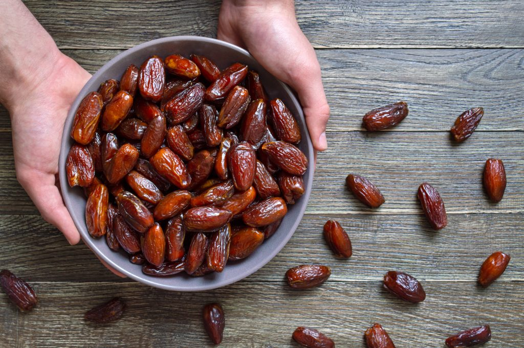 health benefits of dates, health benefits of medjool dates, are dates healthy?