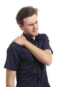 frozen shoulder, frozen shoulder, frozen shoulder causes, frozen shoulder causes, frozen shoulder exercises, frozen shoulder exercises, frozen shoulder treatment frozen shoulder treatment, what is frozen shoulder