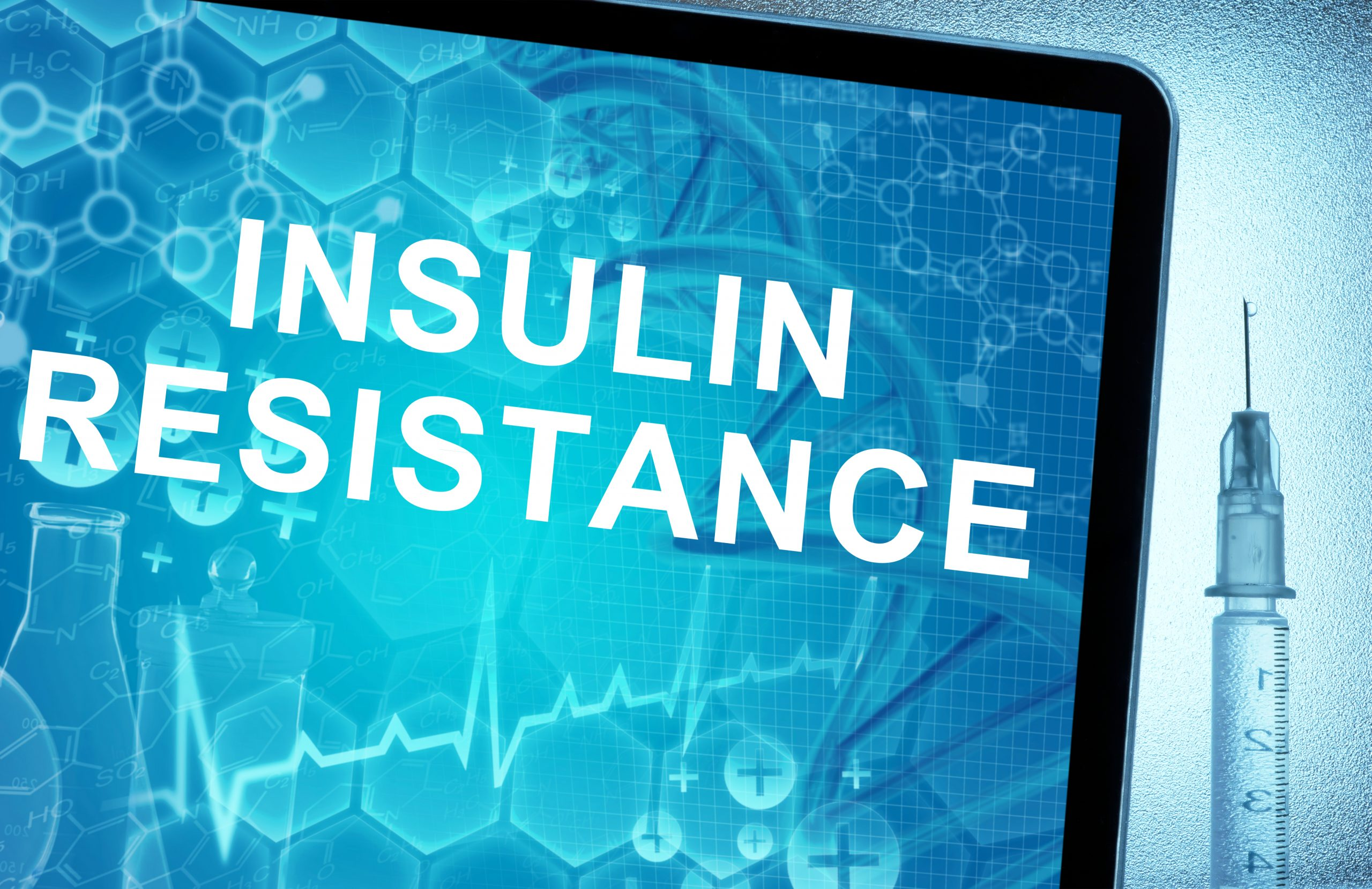 insulin resistance, what is insulin resistance, insulin resistance diet, insulin resistance symptoms, how to reverse insulin resistance