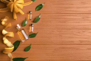 orange peel benefits, orange peel tea benefits, health benefits of orange peel, orange peel benefits for skin