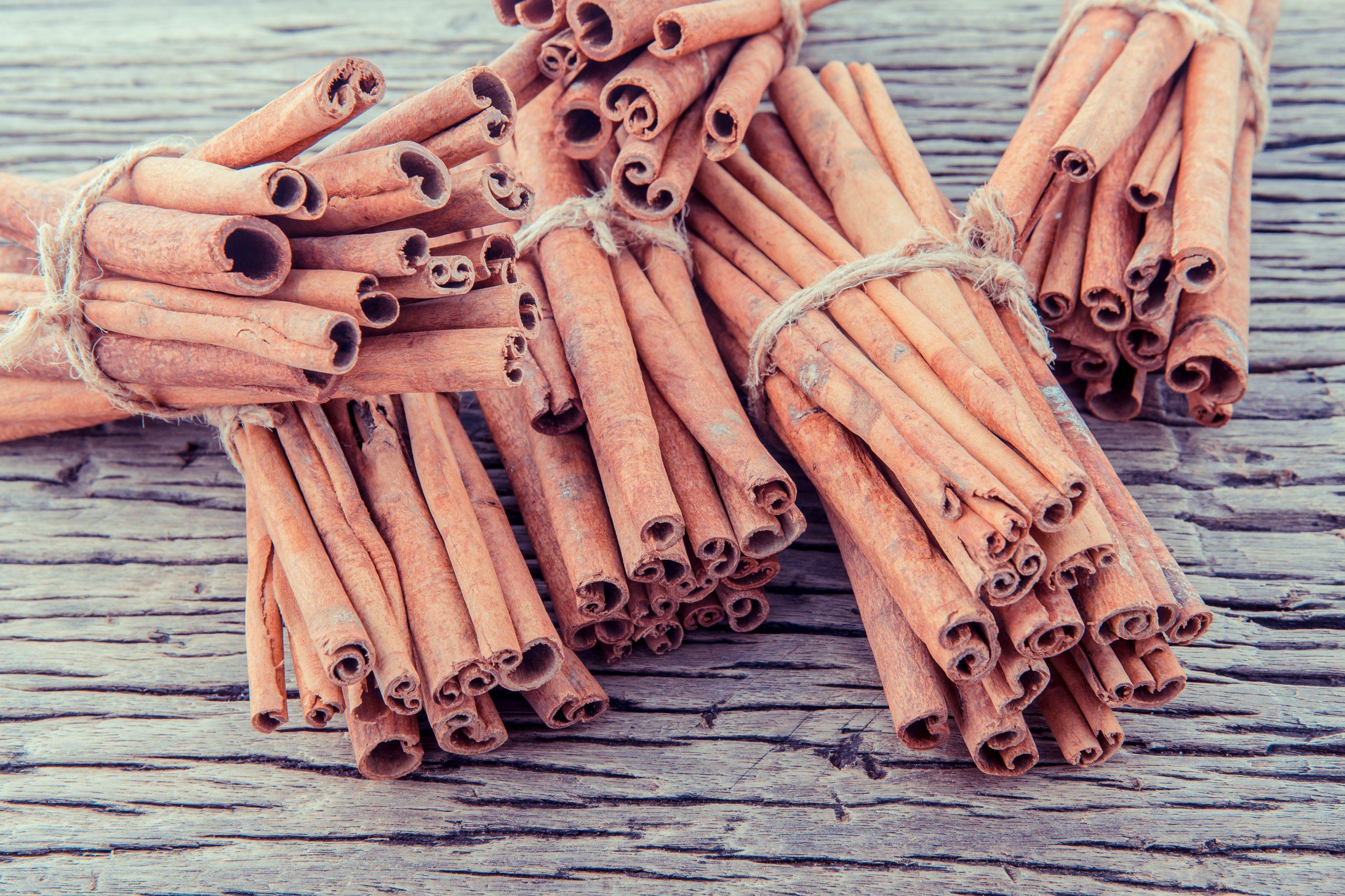 health benefits of cinnamon, ceylon cinnamon benefits, cinnamon benefits, benefits of cinnamon tea