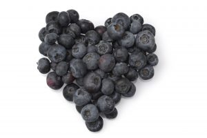 benefits of blueberries, health benefits of blueberries, benefits of eating blueberries, benefits of blueberries for skin