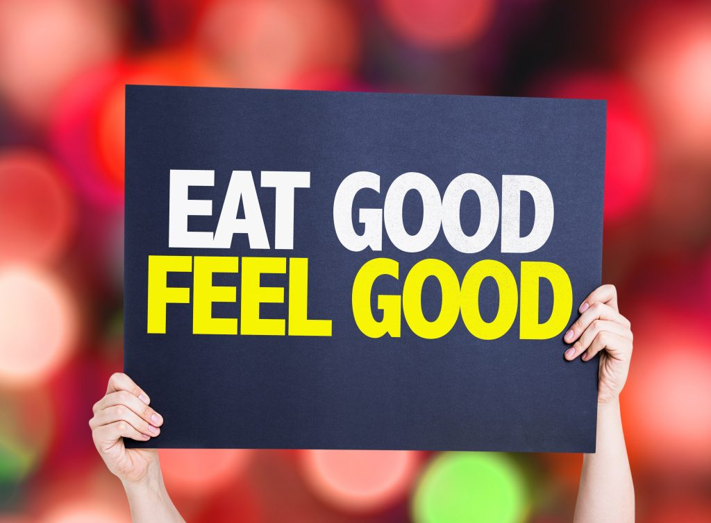 mango health benefits, is mango good for you?, benefits of eating mango, benefits of eating mango leaves