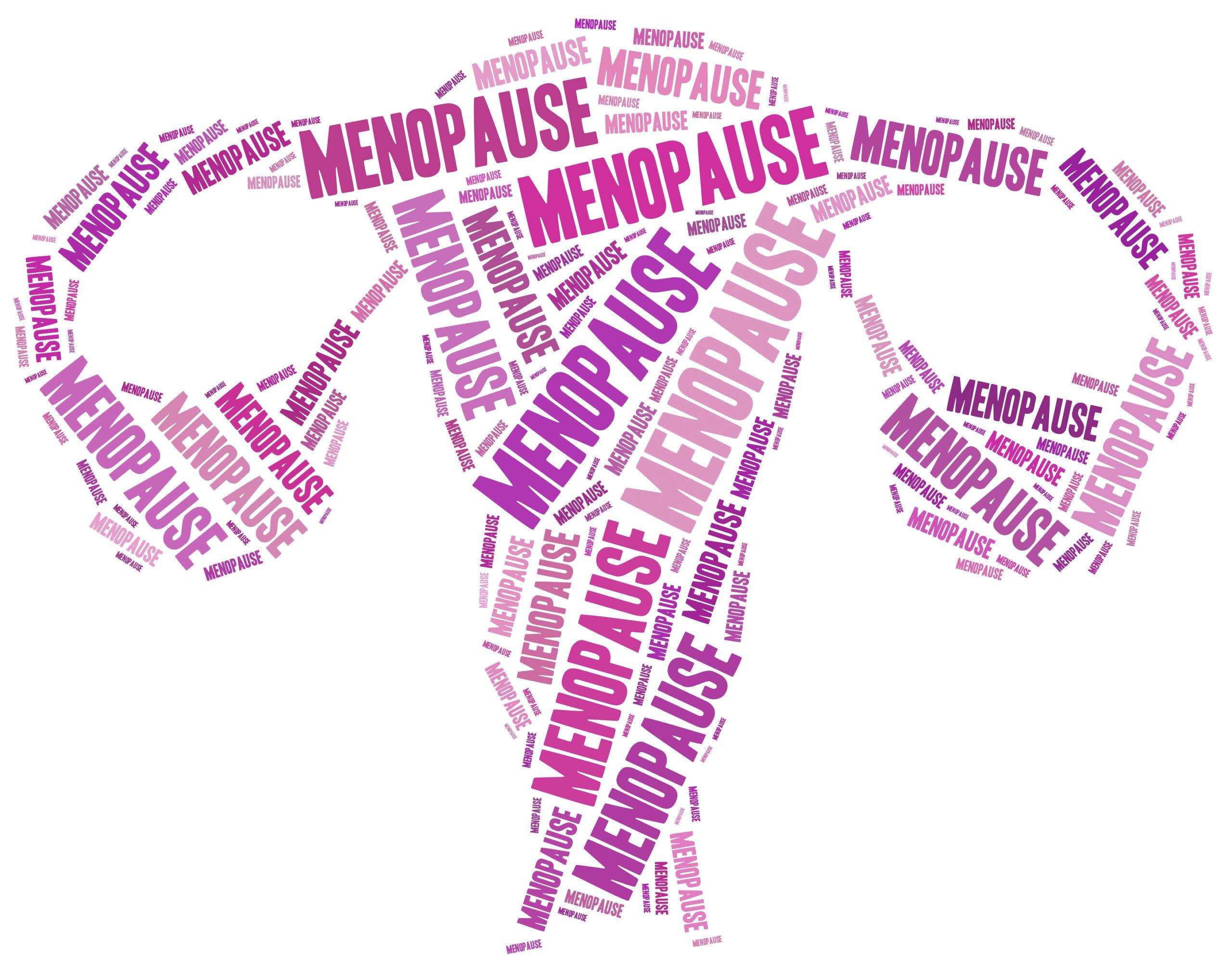 menopause, menopause symptoms, menopause age, signs of menopause, menopause